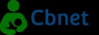 cbnet.org.nz
